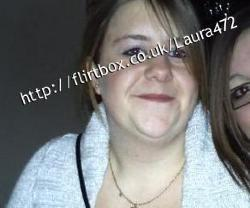 dating online grimsby