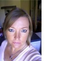 shaved-teen-dating-yorkshire-singles-story