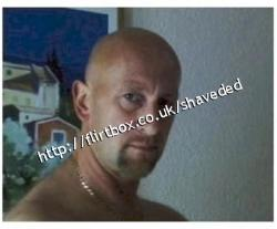 free dating sites warrington